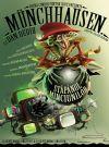 Bilete la Munchhausen - Stapanul minciunilor - 11 Oct 2015