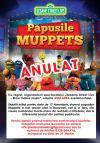 Bilete la Papusile Muppets - Sesame Street Live - Elmo Makes Music - 17 Nov 2015 REPROGRAMAT 25 Mart 2016