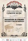 Bilete la Concert lectie - 17 Oct 2015