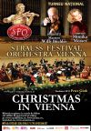 Bilete la Christmas in Vienna - Suceava 12 Dec 2015