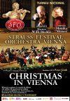 Bilete la Christmas in Vienna - Botosani 13 Dec 2015