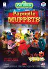 Bilete la Papusile Muppets - Sesame Street Live - Elmo Makes Music - Oradea 22 Nov 2015 REPROGRAMAT 29 Mart 2016