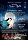 Bilete la Prahova Classic Nights - 26 Dec 2015