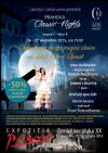 Bilete la Prahova Classic Nights - 27 Dec 2015