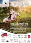 Bilete la Karpatia Horse Trials - 10-11 Oct 2015