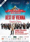 Bilete la Best Of Vienna cu Johann Strauss Ensemble - Brasov 19 Dec 2015
