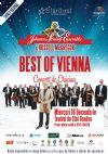 Bilete la Best Of Vienna cu Johann Strauss Ensemble - Oradea 16 Dec 2015