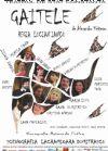 Bilete la De pe scenele teatrelor tarii - Gaitele - Teatrul de stat din Constanta- 14 Oct 2015