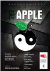 Bilete la The Apple - PREMIERA - 17 Oct 2015