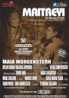 Bilete la Maitreyi - 29 Oct 2015