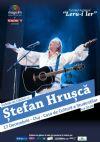 Bilete la Colinde de Craciun cu Stefan Hrusca - Cluj - Napoca - 17 Dec 2015