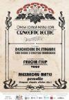 Bilete la Concert lectie - 27 Nov 2015