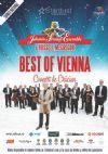 Bilete la Regii Valsului- Galati - 11 Dec 2015
