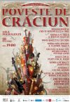 Bilete la Poveste de Craciun - 18 Dec 2015