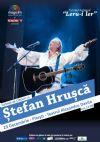 Bilete la Colinde de Craciun cu Stefan Hrusca - Pitesti 23 Dec 2015