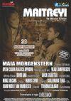 Bilete la Maitreyi - 30 Nov 2015