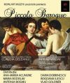 Bilete la Picolo Baroque - 05 Dec 2015