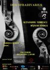 Bilete la Duo Stradivarius - 03 Dec 2015