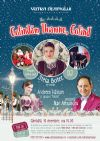 Bilete la Colindam Doamne, Colind - 19 Dec 2015