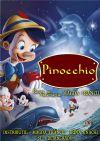 Bilete la Pinocchio - 14 Feb 2016