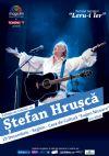 Bilete la Colinde de Craciun cu Stefan Hrusca - Reghin 19 Dec 2015