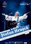 Bilete la Colinde de Craciun cu Stefan Hrusca - Campia Turzii - 17 Dec 2015