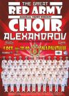 Bilete la Red Army Choir - 09 Oct 2016