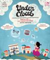 Bilete la UNDERCLOUD 2016 - One - to- One- 30 Aug 2016