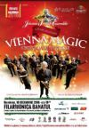 Bilete la Vienna Magic - Christmas Edition cu Johann Strauss Ensemble - Timisoara 18 Dec 2016