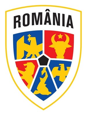 Romania U21 vs Tara galilor U21