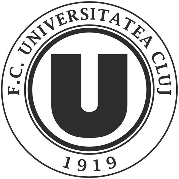 FC Arges Pitesti 3 | Football Logos | Pinterest  |Fc Arges