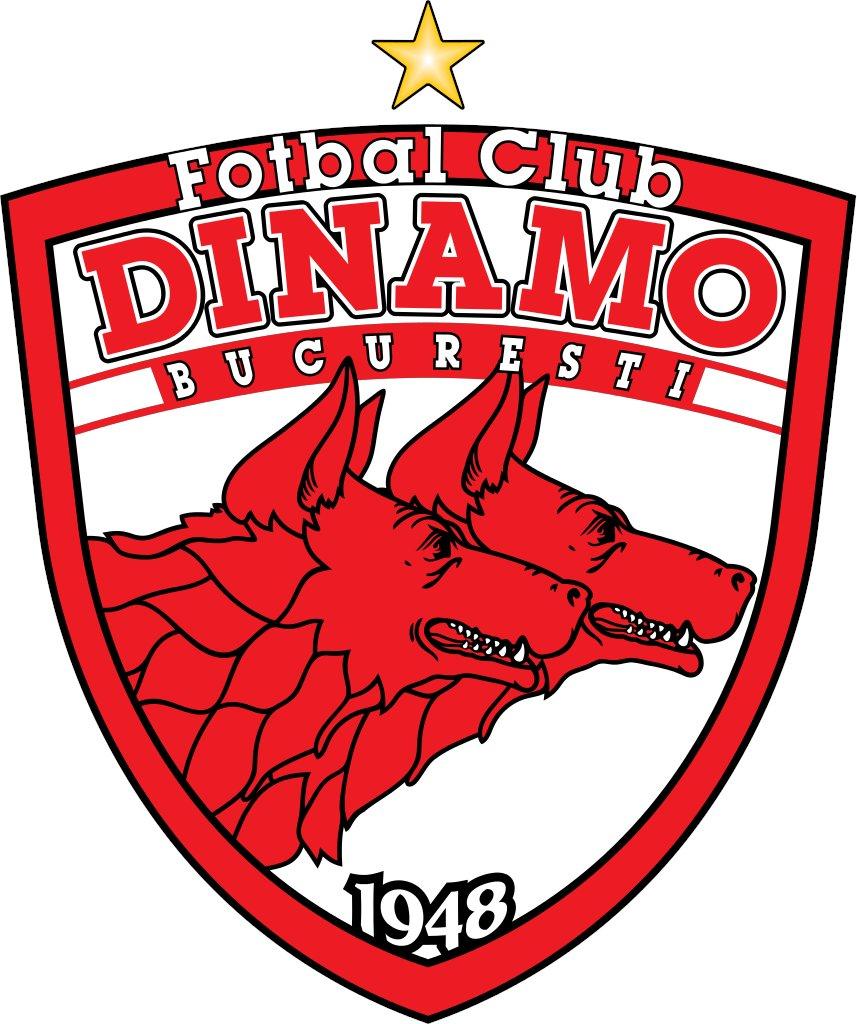 Felicitări FC BOTOSANI | SENATOR PSD Doina Elena Federovici  |Fc Botosani