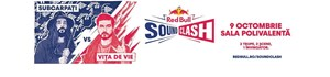 Red Bull SoundClash