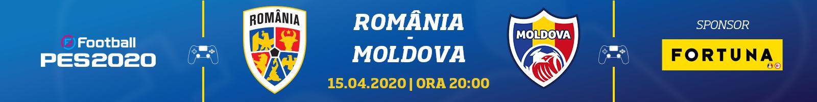 https://www.bilete.ro/media/22216/fortuna-simplu.png?