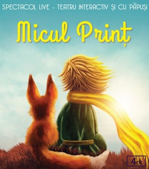 Micul Print Online