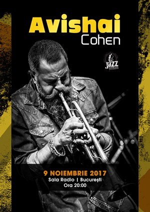 Bilete concert loredana bacau live webcam