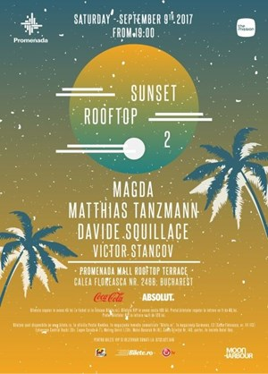 THE MISSION Pres. Sunset Rooftop 2