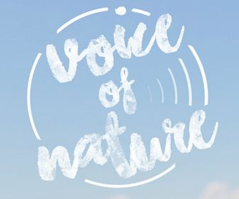 Voice of Nature Festival