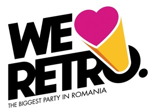 We Love Retro