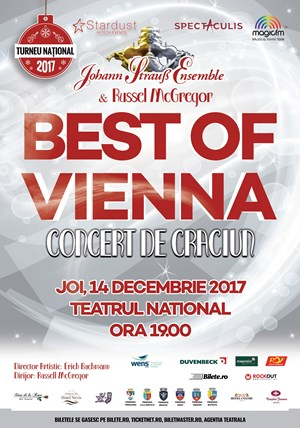 Best of Vienna