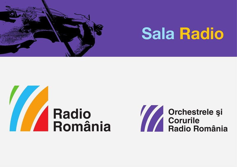 Orchestra Nationala Radio - SIMN