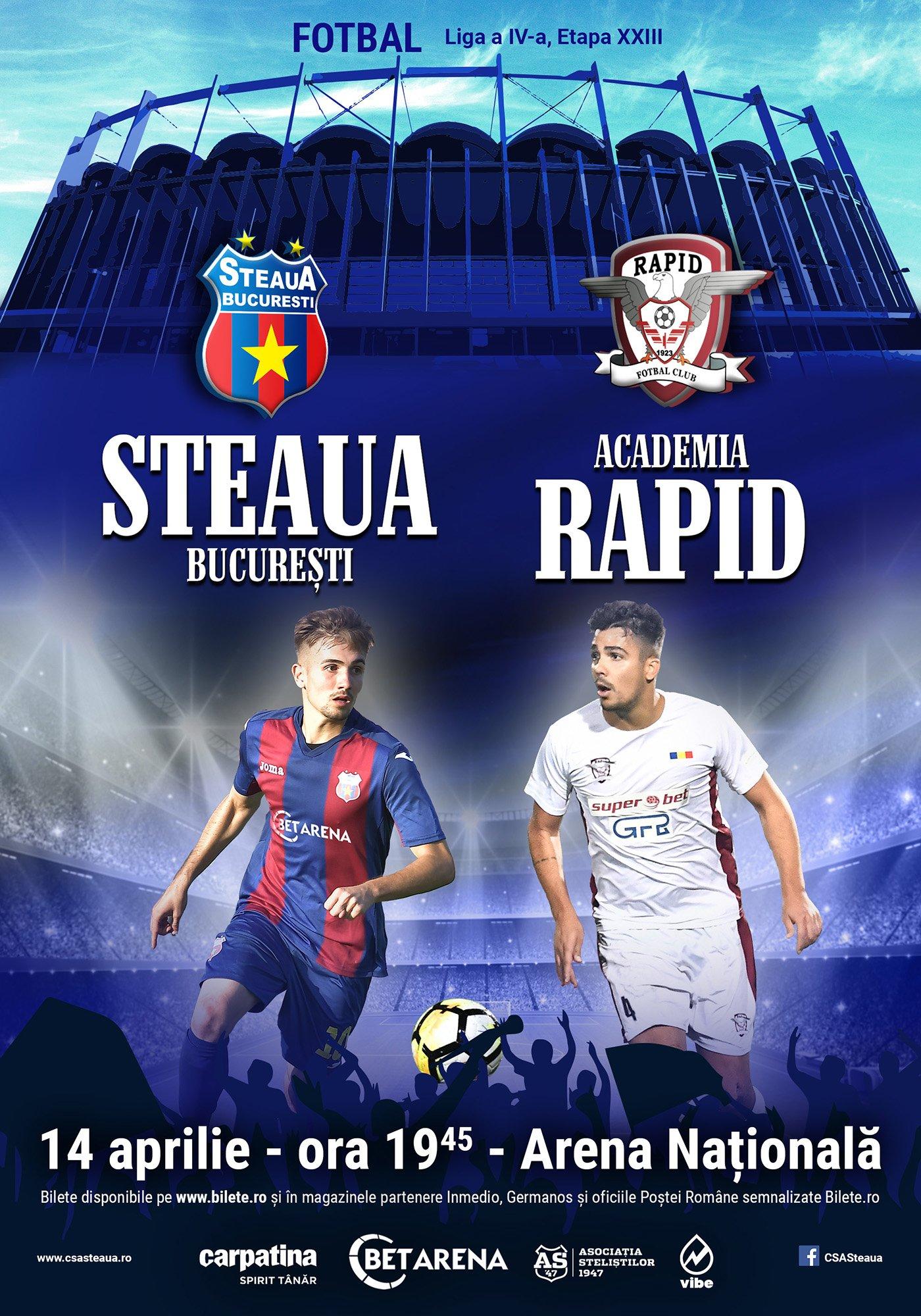 CSA Steaua București (football) - Wikipedia  |Csa Steaua